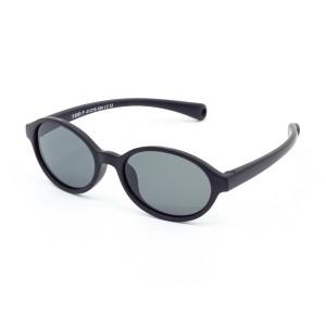 Солнцезащитные очки SumWin 8263 C13