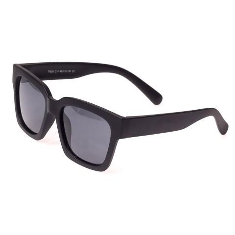 Детские солнцезащитные очки SUMWIN Т1656 С14