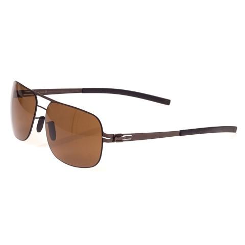 Солнцезащитные очки SUMWIN TF 0513 C3 ICBerlin 863080 C2 тонко-листовая сталь