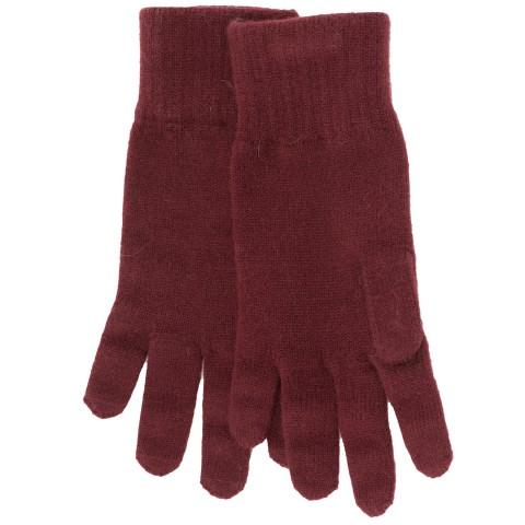 Перчатки Mali АДАМ Z064 бордо