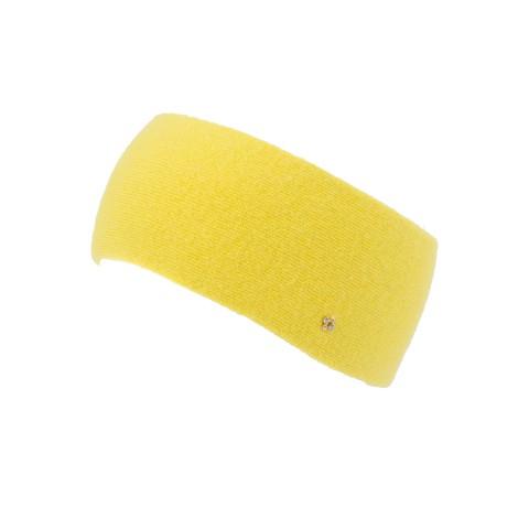 Повязка Odyssey P 46 LX 609 желтый