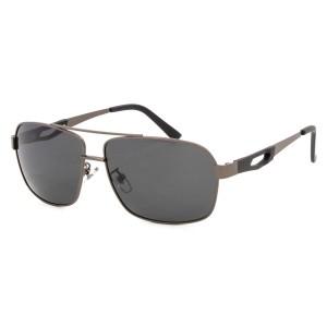Солнцезащитные очки JM0002 C2
