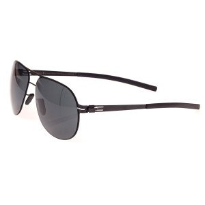 Солнцезащитные очки SUMWIN ICBerlin 863080 C1 тонколистовая сталь