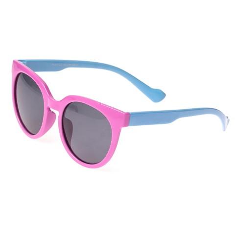 Детские солнцезащитные очки SUMWIN Т1911 С5