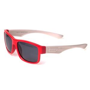 Детские солнцезащитные очки SUMWIN  Т1635 С1