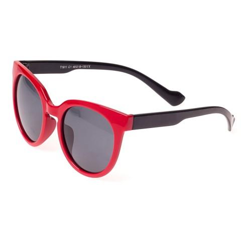 Детские солнцезащитные очки SUMWIN Т1911 С1