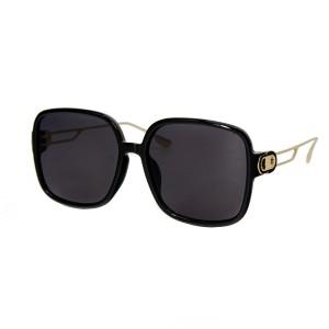 С.з очки SumWin 6457 С1 черный