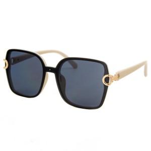 С.з очки SumWin 6481 С2 коричневый