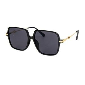 С.з очки SumWin 6463 С1 черный