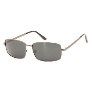 Солнцезащитные очки SumWin 201 polar C1