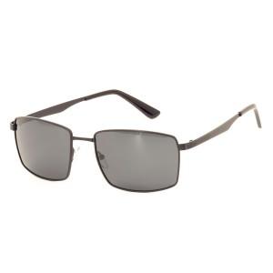 Солнцезащитные очки SumWin 1912 polar C1 черный
