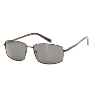 Солнцезащитные очки SumWin 1906 polar C1 черный