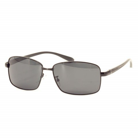 Солнцезащитные очки SumWin 1896 polar C1 черный