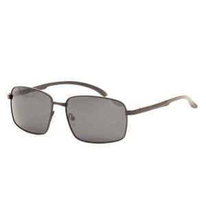 Солнцезащитные очки SumWin 1911 polar C1 черный