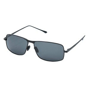 Солнцезащитные очки SUMWIN 638168 C3 черн+черн ПОЛЯРИЗАЦИЯ