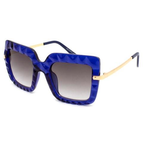 Солнцезащитные очки SUMWIN 95504 C2 синий