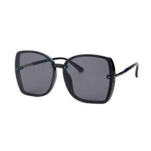 С.з очки SumWin 6429 С1 черный