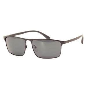 Солнцезащитные очки SumWin 1939 polar C1 полуобод