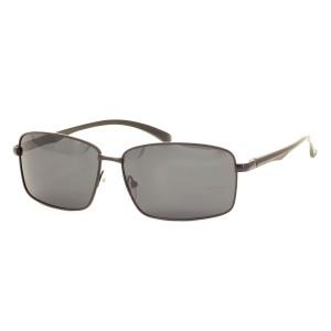 Солнцезащитные очки SumWin 1913 polar C1 черный