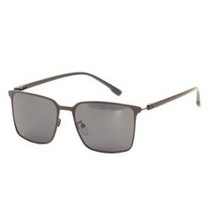 Солнцезащитные очки SumWin 1938 polar C1 черный