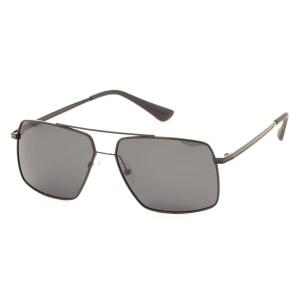 Солнцезащитные очки SumWin 1899 polar C1 черный