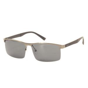 Солнцезащитные очки SumWin 20046 спорт polar C2 серый металл