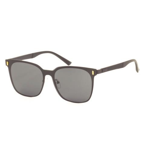 Солнцезащитные очки SumWin 20065 polar C1 черный
