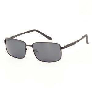 Солнцезащитные очки SumWin 20028 polar C1 черный