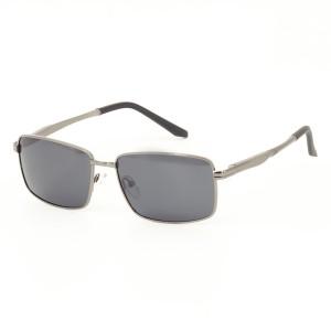 Солнцезащитные очки SumWin 20028 polar C2 серый