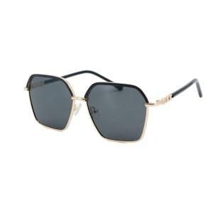 Солнцезащитные очки SumWin 9929 polar C1 черный
