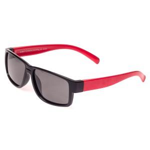 Детские солнцезащитные очки SUMWIN S8189P C14