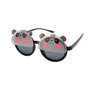 С.з очки SumWin Polar 2006 Панда C1 черный