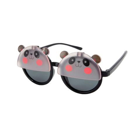 Солнцезащитные очки SumWin Polar 2006 Панда C1 черный