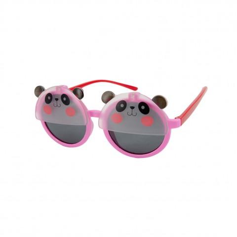 Солнцезащитные очки SumWin Polar 2006 Панда C2 лаванда сирень