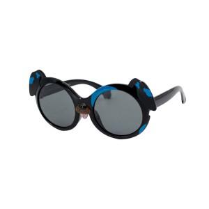 С.з очки SumWin Polar 8235 Долматинец C1 черный
