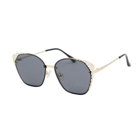 Солнцезащитные очки SumWin 9927 polar C1 серый черный