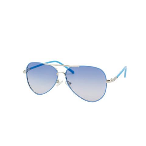 Солнцезащитные очки SumWin 9928 polar C3 голубой