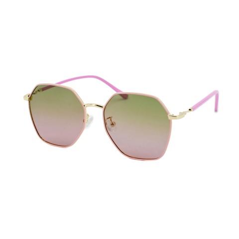 С.з очки SumWin 9926 polar C3 розовый