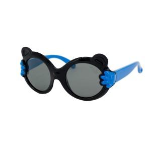 Солнцезащитные очки SumWin Polar S8201 Лапки C2 черный синий