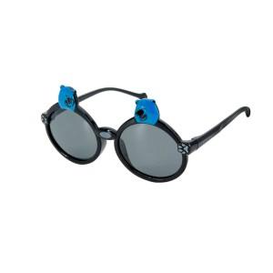 С.з очки SumWin Polar 2003 Мишка C1 черный
