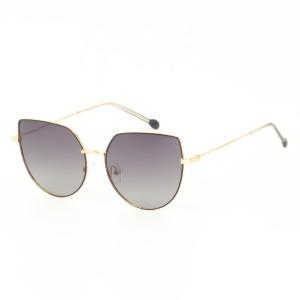 Солнцезащитные очки SumWin 2051 polar C1 черный