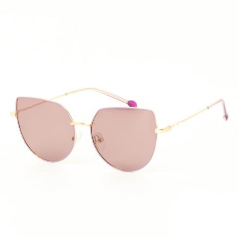 Солнцезащитные очки SumWin 2051 polar C2 шампань
