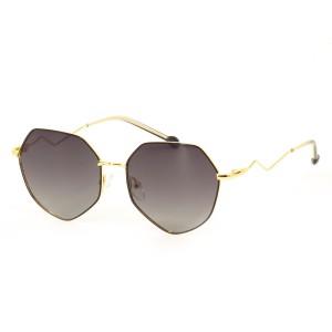 Солнцезащитные очки SumWin 2052 polar C1 черный