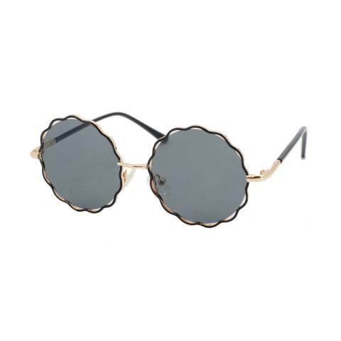 Солнцезащитные очки SumWin 9925 polar C1 черный