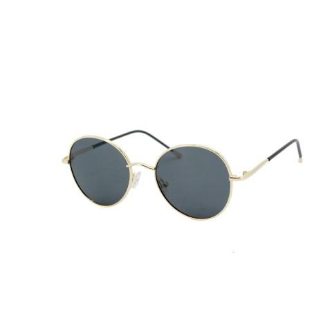 Солнцезащитные очки SumWin 9934 polar C1 черный