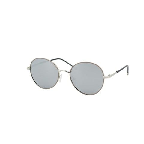 Солнцезащитные очки SumWin 9934 polar C2 серое зеркало