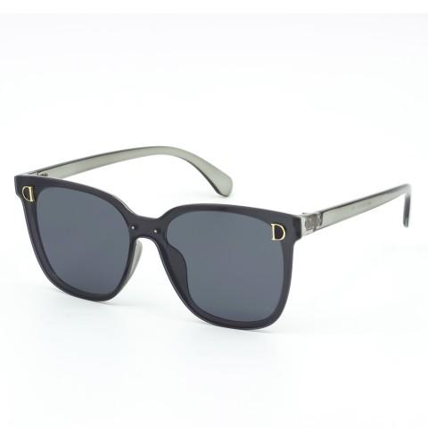 Солнцезащитные очки SumWin 9115 C2 серый