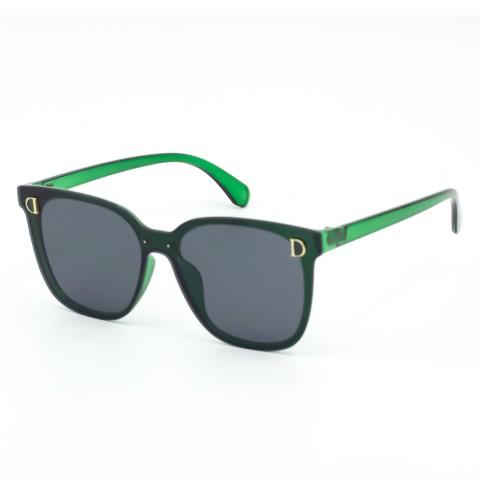 Солнцезащитные очки SumWin 9115 C4 хвоя