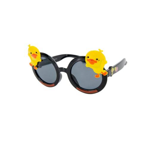С.з очки SumWin Polar BT22021 Цыпленок C5 красный