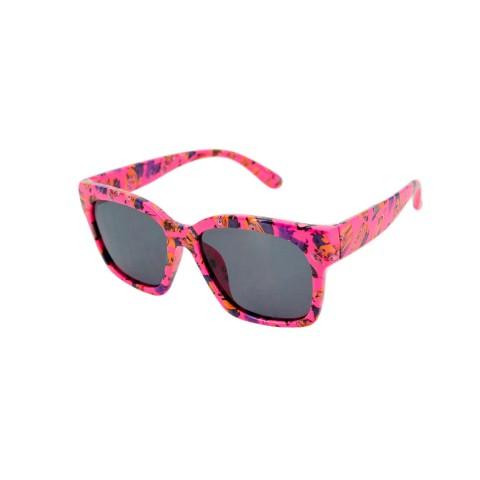 Солнцезащитные очки SumWin Polar 15126 Пиксели C2 синий